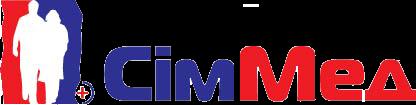 СімМед
