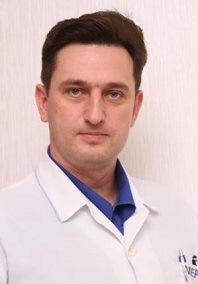 <b>Андрій ПОЛЕТАВКІН</b>