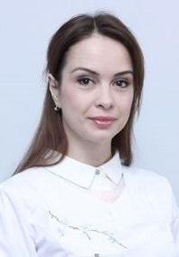 <b>Ірина ХОЛОДЬОН</b>
